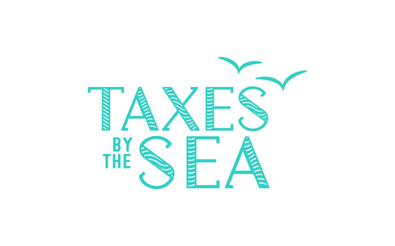 Can You Take a Home Office Deduction? | Taxes by the Sea