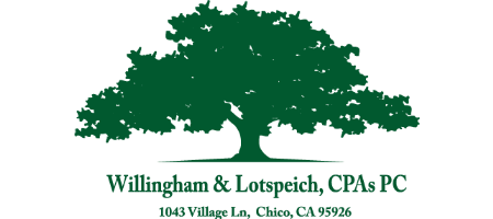 Willingham and Lotspeich CPA's | Tax and Accounting About Us