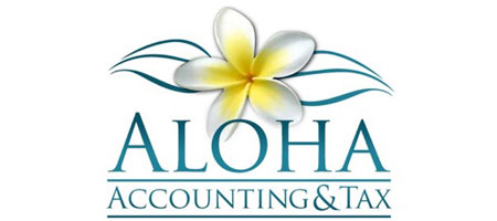 Solar Tax Credit - The Dark Side | Aloha Accounting and Tax