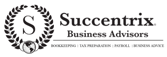 Some of the most commonly seen tax issues that can arise from a