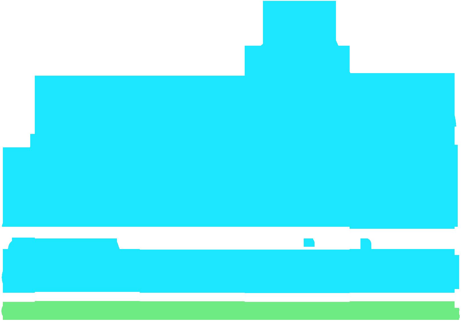 Austin Tx Business Valuation Services Awg Associates