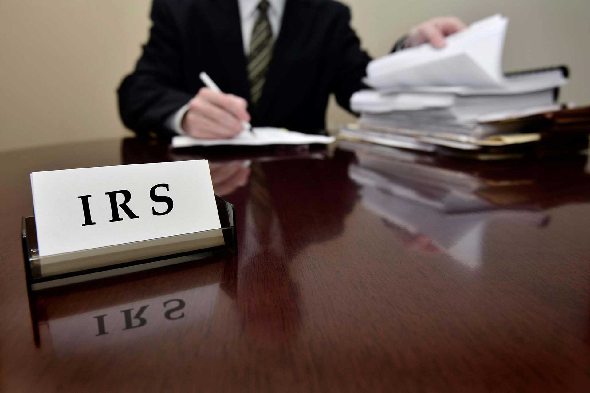 Coral Gables, FL Accounting & Tax Services | Full Compliance