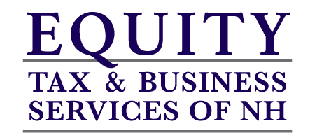 Equity Tax and Business Services | TFM Business Package