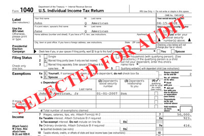 Irs Notice Understanding Audit Form 4564 Response Letter Template
