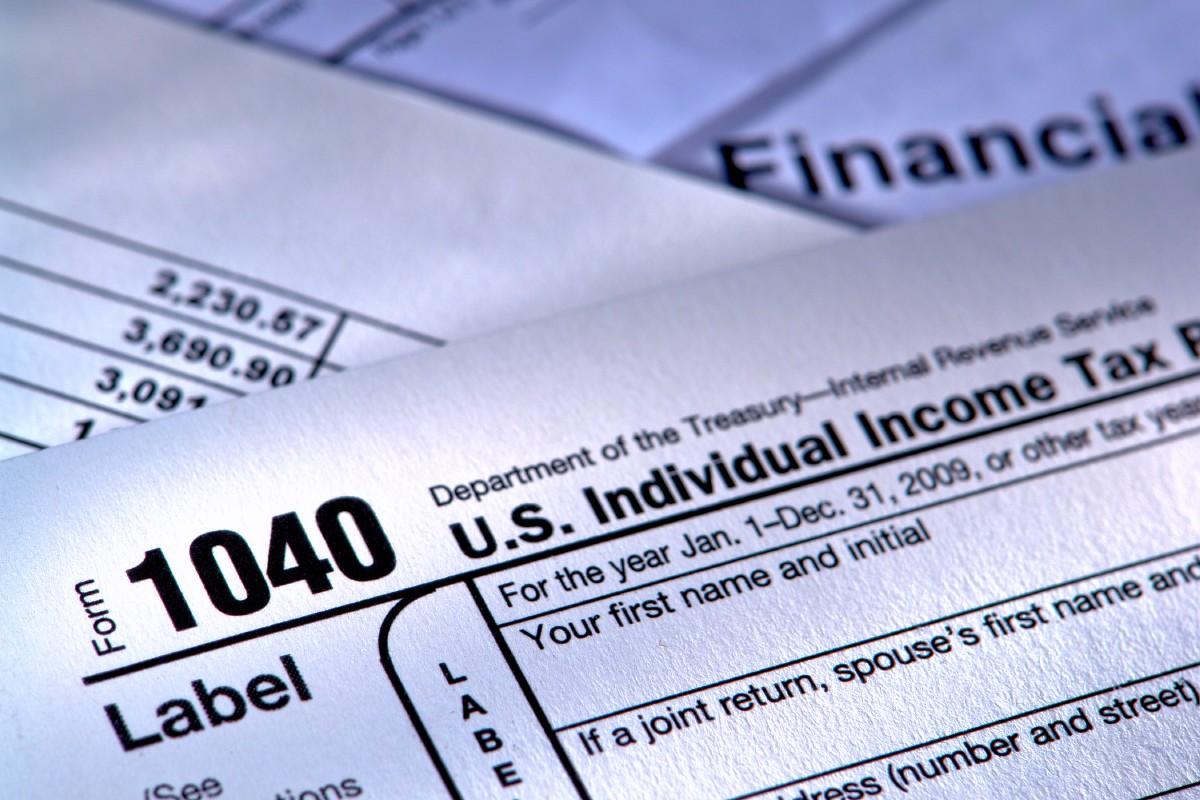 Corona, CA Tax Preparation and Planning   L C  Arra