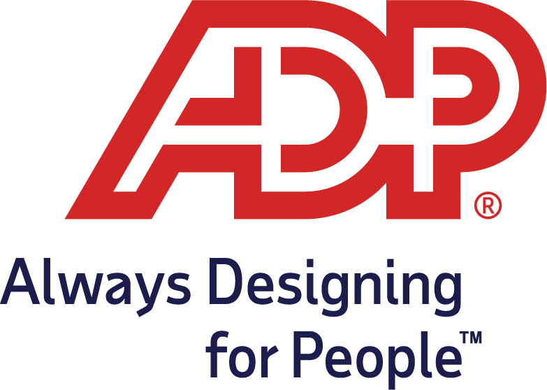 ADP - Payroll & HR Solutions | Cynthia L Cline CPA