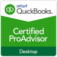Tampa QuickBooks ProAdvisor Desktop