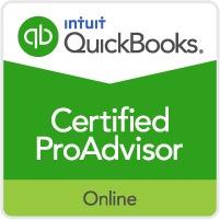 Tampa QuickBooks Advisor Online