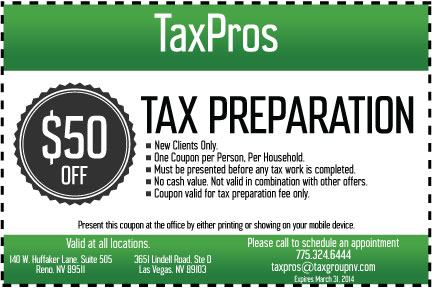 TaxAct Coupons & Promo Codes. Promo Code 5 used today TaxAct Coupon Codes, Promos & Sales. TaxAct coupon codes and sales, just follow this link to the website to browse their current offerings. And while you're there, sign up for emails to get alerts about discounts and more, right in your inbox. Thanks for checking Groupon Coupons first!