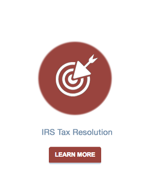 Peachtree Corners, GA Tax Preparation & Accounting | PP&A ...
