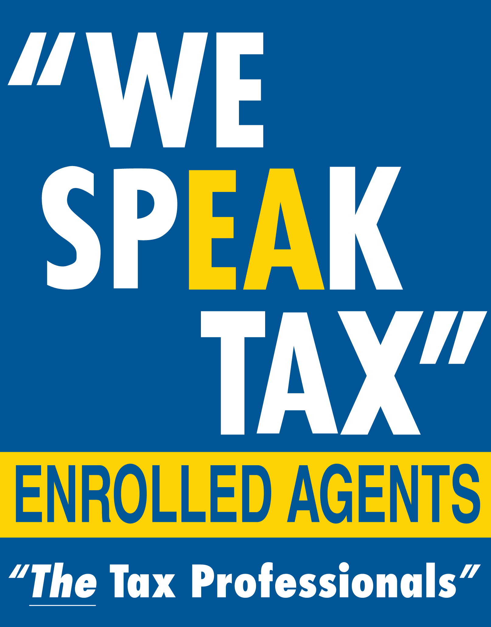 eftps you are not enrolled for this tax form